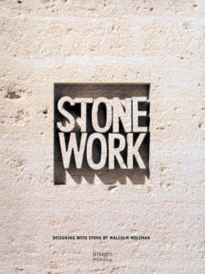 Stone Work by Images