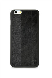 Maroo The Willow Snap-on Silm Profile Black iPhone 6 Case