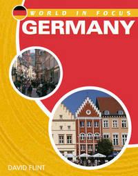 Germany by David Flint image