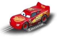 Carrera GO!!! Disney Cars 3 Finish First image