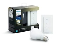 Philips Hue Wireless Dimming Kit - Edison Screw
