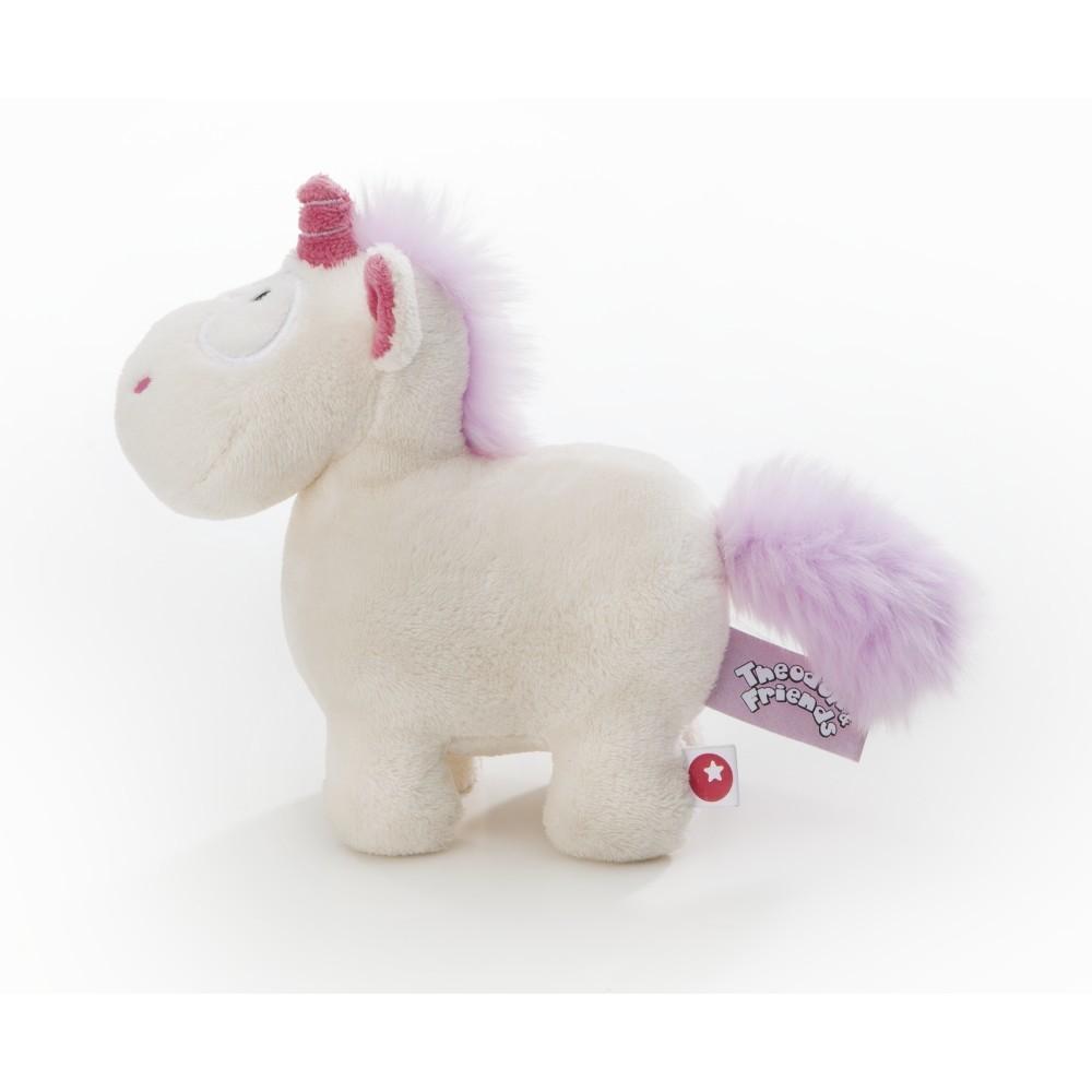 Nici: Unicorn Theodor - Large Plush image