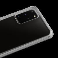 3SIXT: PureFlex 2.0 for Samsung Galaxy S20+