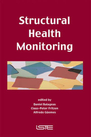 Structural Health Monitoring image