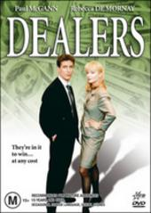 Dealers on DVD