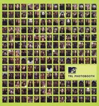 MTV Photobooth by MTV image