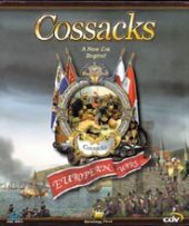 Cossacks for PC Games