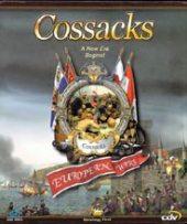 Cossacks for PC