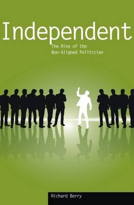 Independent by Richard Berry