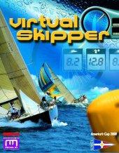 Virtual Skipper for PC