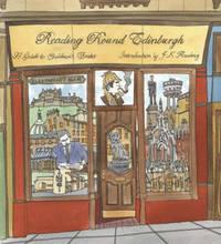 Reading Round Edinburgh image