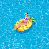 Pineapple - Float Mat