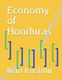 Economy of Honduras by Ivan Kushnir