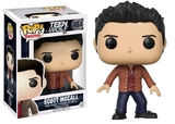 Teen Wolf - Scott McCall Pop! Vinyl Figure
