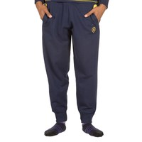 World of Warcraft Alliance Lounge Pants (2X-Large)