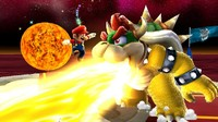Super Mario Galaxy for Nintendo Wii
