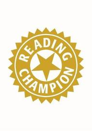 Reading Champion: Abdul's Lazy Sons by Katie Dale