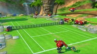 SEGA Superstars Tennis for PS3 image