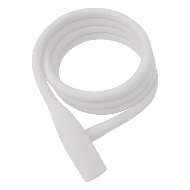 Knog Party Coil (White)