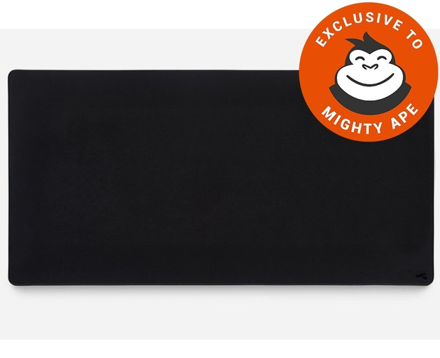Glorious PC Gaming Mouse Pad Stealth Edition - XXXL for PC