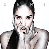 Demi by Demi Lovato