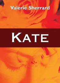 Kate by Valerie Sherrard image
