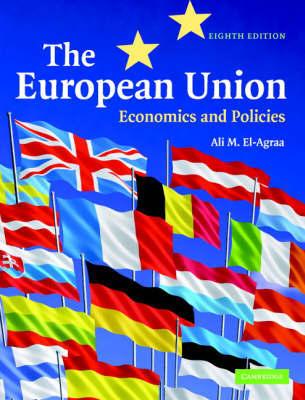The European Union image