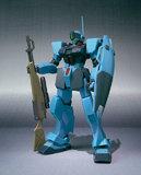 Robot Damashii - GM Sniper II Articulated Figure