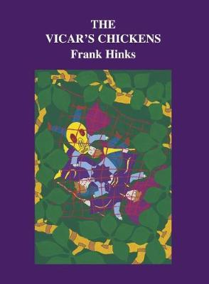 Vicar's Chickens, The by Frank Hinks image