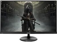 """27"""" ASUS Thin Bezel Gaming Monitor"""