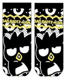 Bad Badtz-Maru - Jacquard Socks