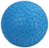 Gilbert Netball NZ Future Ferns Super Grip Fused Netball