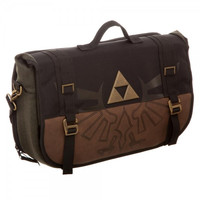 Legend of Zelda - Messenger Bag