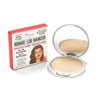 The Balm - Bonnie Lou Manizer Highlighter & Shimmer
