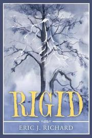 Rigid by Eric J Richard image