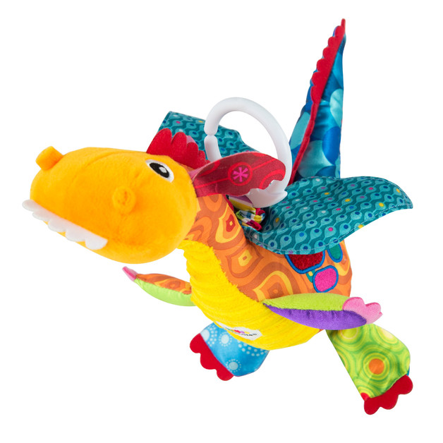 Lamaze: Flying Flynn