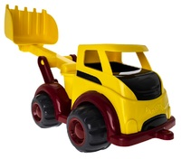 Viking Toys - Mighty Digger Truck