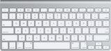 Apple Wireless Keyboard for iPad/Mac