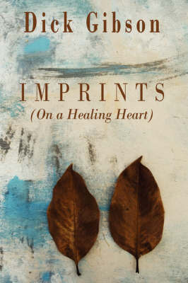 Imprints by Dick Gibson