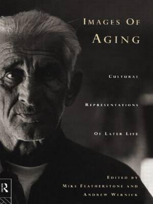 Images of Aging image