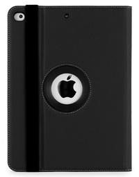 Targus: VersaVu Multi-Gen for iPad Air - Black