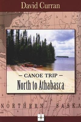 Canoe Trip by David Curran