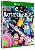 Cartoon Network: Battle Crashers for Xbox One