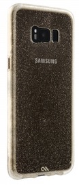 Casemate Samsung S8 Plus Naked Tough Sheer Glam - Champagne