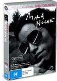 Mala Noche (Directors Suite) DVD