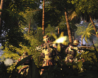 Joint Operations: Typhoon Rising for PC image