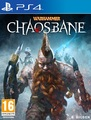 Warhammer: Chaosbane for PS4
