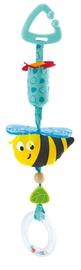 Hape: Bumblebee - Pram Rattle