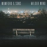 Wilder Mind (Deluxe Edition) by Mumford & Sons
