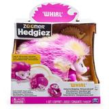 Zoomer Hedgiez - Whirl